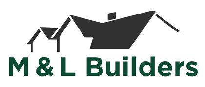 M & L Builders