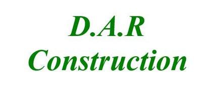 D.A.R. Construction