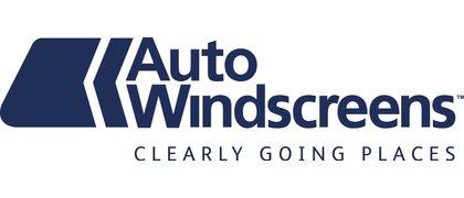 Auto Windsreens