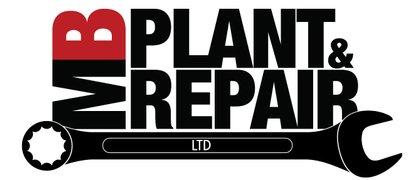 MB Plant & Repair