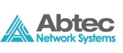 Abtec Network Systems
