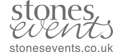 Stones Events