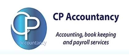CP Accountancy