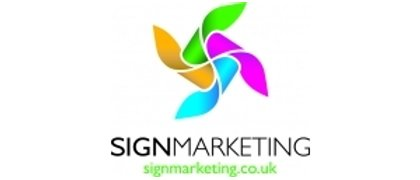 Sign Marketing