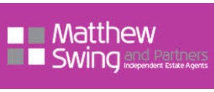 Matthew Swing