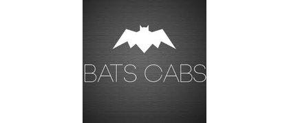 Bats Cabs