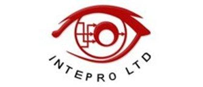 Interpro LTD
