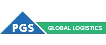 PGS Global Logistics LTD