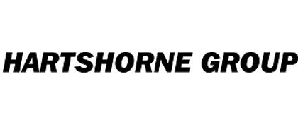Hartshorne Group