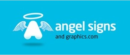 Angel Signs & Graphics