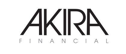 AKIRA Financial Services