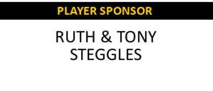 Ruth & Tony Steggles