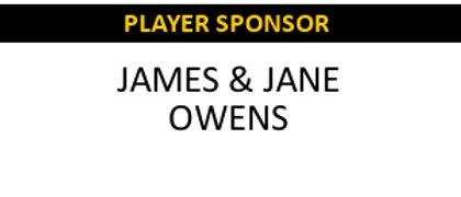 James & Jane Owens