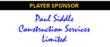 Paul Siddle Contruction Services Ltd