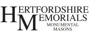 Hertfordshire Memorials