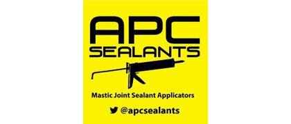 APC Sealants