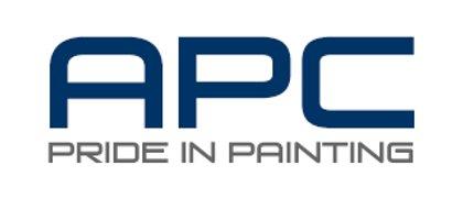 APC - Pride in Painting