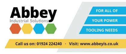 Abbey Solutions