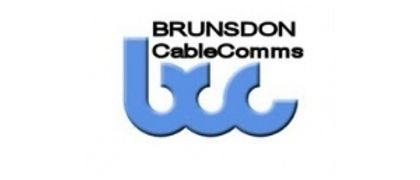 BRUNSDON CABLE COMMS LTD