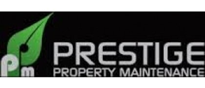 PRESTIGE PROPERTY MAINTENANCE