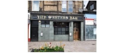 The Western Bar