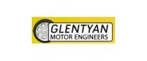 Glentyan Motor Engineers