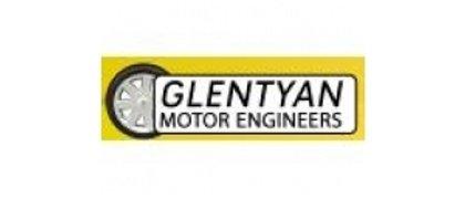 Glentyan Motor Engineers