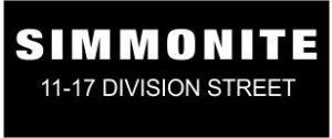 Simmonite
