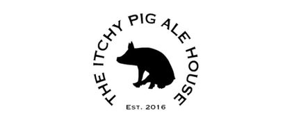 The Itch Pig Ale House