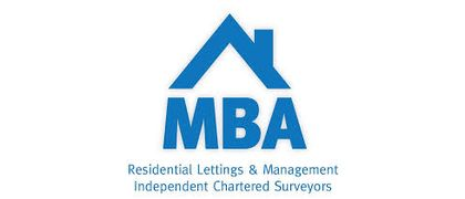 MBA Letting & Property Management