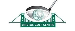 Bristol Golf Centre
