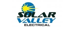Solar Valley Electrical
