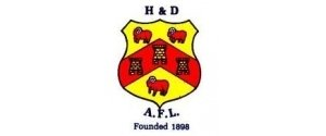 Huddersfield & District League