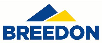 BREEDON GROUP