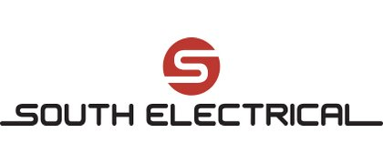 South Electrical Limited