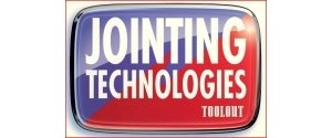 Jointing Technologies
