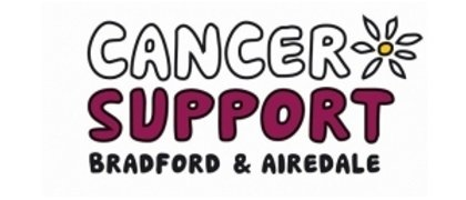 Bradford & Airedale Cancer Sup