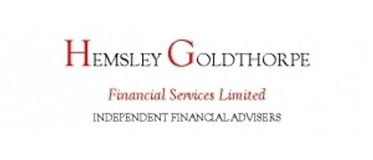 Hemsley Goldthorpe Financial Services