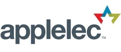 Applelec