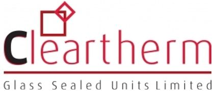 Cleartherm Ltd