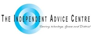 Independent Advice Centre