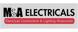 M & A Electricals