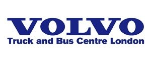 Volvo Truck & Bus Centre London