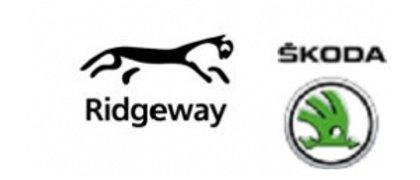 Ridgeway Skoda