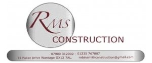 RMS Construction