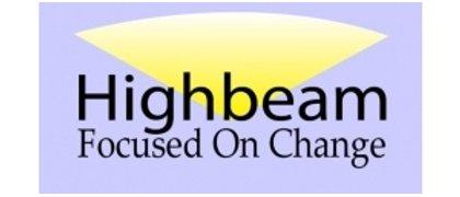 Highbeam
