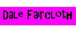 Dale Faircloth