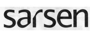 Sarsen