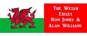 The Welsh Exiles
