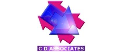 CD Associates